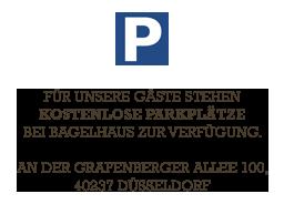 info_parkplatz