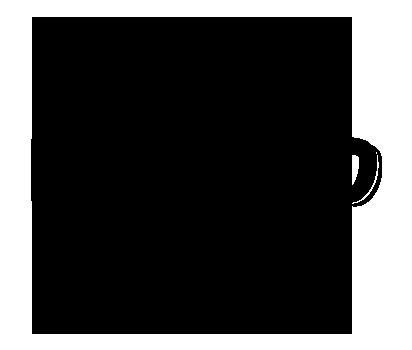 logo-takeaway-web