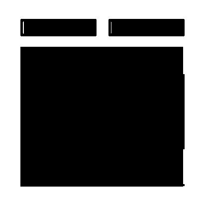 logo-takeaway-web_uhrzeit
